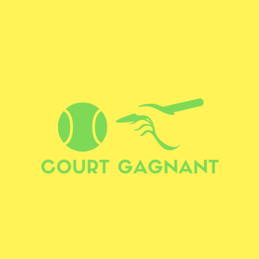 Court Gagnant