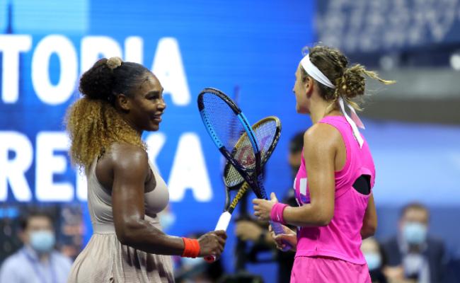 Flushing Express #11 : Azarenka prend (enfin) sa revanche sur Serena