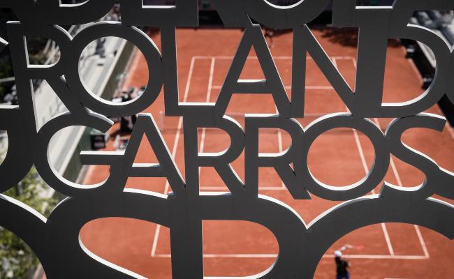 Roland-Garros 2021 : Historique, mais grâce à qui ?